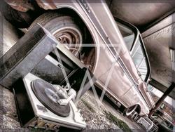 classiccar1