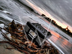 shipwrecked5