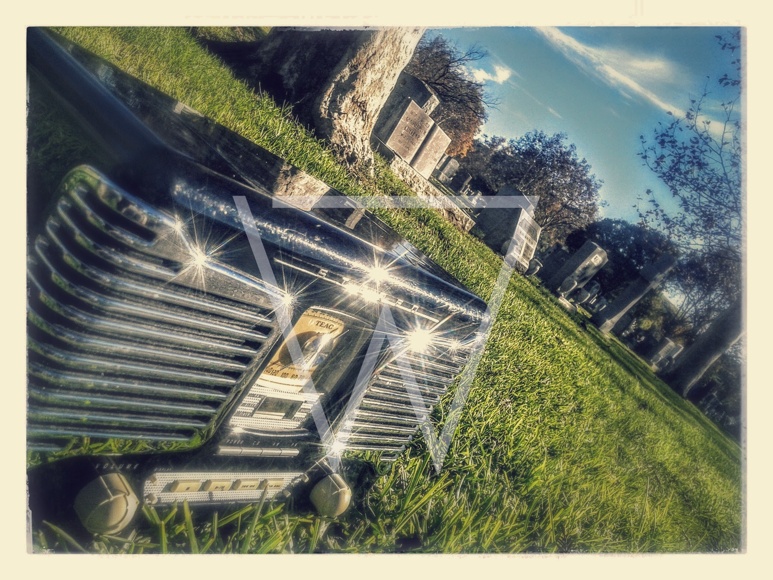 20151120_135651-2-EFFECTS