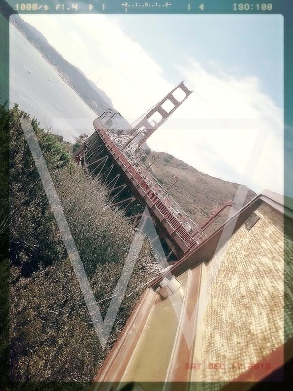 sfbridge
