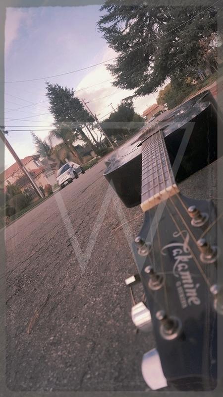 guitar2.0