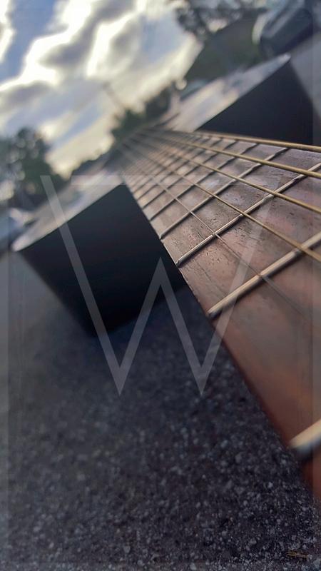 guitar4.0