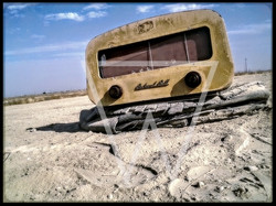 desertradioedit1.0