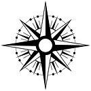 Logo%20full_edited.jpg