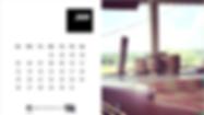Screen Shot 2020-01-30 at 11.23.43 AM.pn