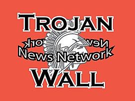 TW Logo (1).jpg
