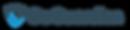 GoGuardian_logo_blue copy.png