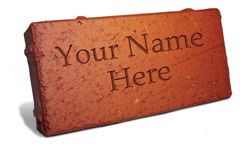 Customize Brick.jpg