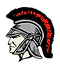 Trojan Head Logo (1).png