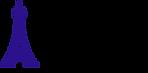 LogoMakr-0Zlg4L.png