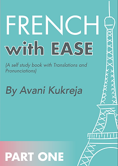 French_with_ease_bookcover_front.PNG