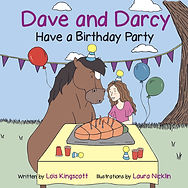 Birthday Party Front Cover.jpg