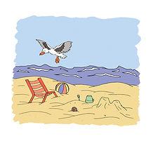12. Beach.jpg