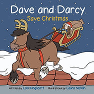 Dave and Darcy Save Christmas Front Cover.jpg