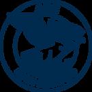 HSQE Certified-blue.png