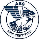 SMS Certified_blue.jpg