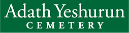 Adath-Yeshurun-logo-green.png