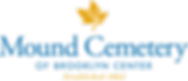 mc_logo_rgb280x121.png