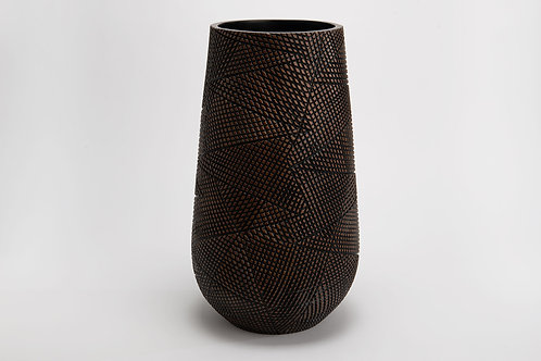 Vase Malawi