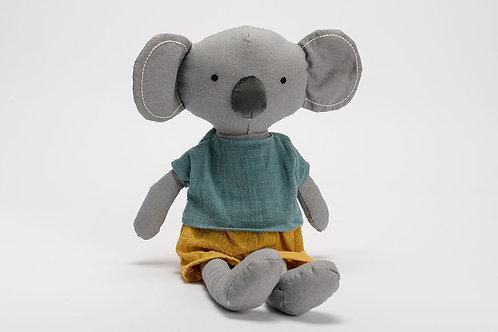 Peluche Koala Noah
