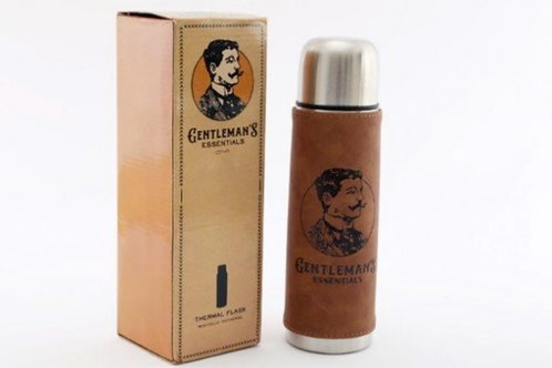 Bouteille Isotherme gentleman 500ml