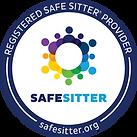 registered-safe-sitter-provider-logo.png