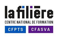 02-LAFILIERE_RVB_CFPTS-CFASVA_usuel.jpg