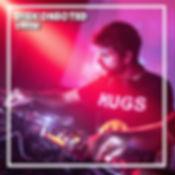LNDA - Unitypac.jpg