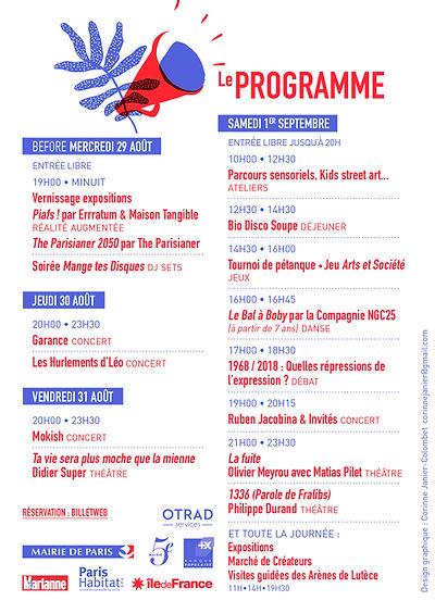 Festival Nuits des Arenes_flyer_A6_RVB2.