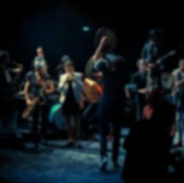 LNDA - Surnatural Orchestra.jpg
