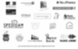 Logos_modifié.png