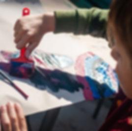 kids street art.jpg