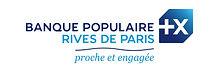BANQUE_POPULAIRE_RDP_LOGO_QUAD-2 LIGNES