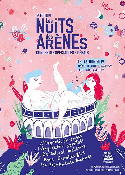 FESTIVAL_NUIT_DES_ARENES_FLYER_RECTO_V5_