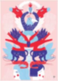 Perrine Honor+®-page-001.jpg