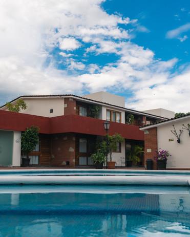 Hacienda-3.jpg