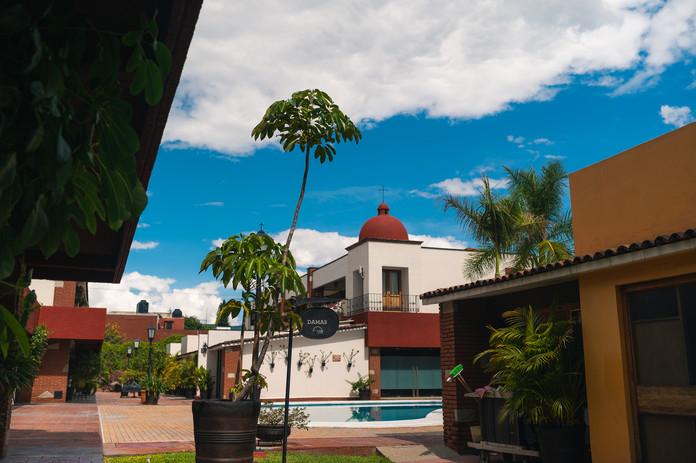 Hacienda-6.jpg
