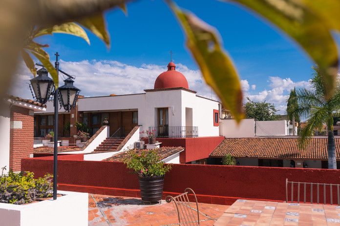 Hacienda-20.jpg