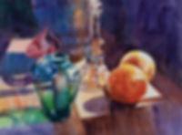 still light glass oranges copy.jpg