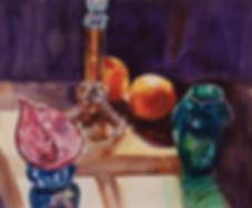 Still life glass oranges 2.jpg