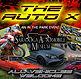 AutoX poster.jpg
