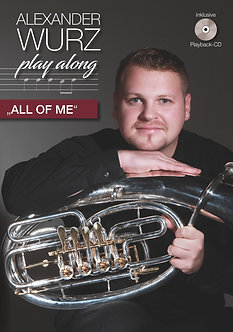 All of me • play along
