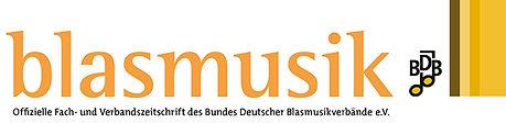 blasmusik_logo.jpg