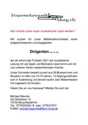 dirigent-gesucht-feuerwehrmusik-murg.jpg