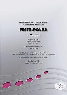 Fritz-Polka