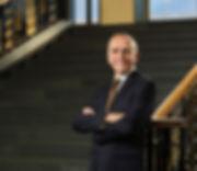 Dr John Scally