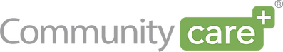 Logo Community Care.png