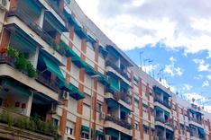 Edificio Pintor Ramírez, 1