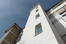 Edificio Ciudad de Linares, 4