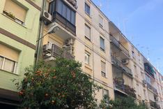 Edificio Vázquez Aroca, 1